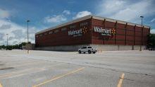 Walmart IsEliminating Hundreds of Corporate Jobs
