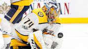 Thursday wrapup: Juuse saves the day
