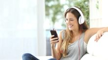 Google's Plan to Compete With Spotify