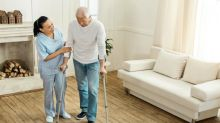 Welltower's (WELL) Seniors Housing Occupancy Slip Continues in Q4
