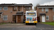 UK property: five lucrative ways to make money from your home without selling up