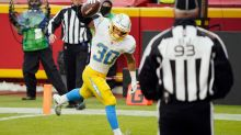 Analysts predict outcome of Chargers season in 2021