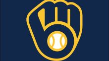 Brewers Avoid Arbitration With Hader & Woodruff
