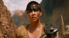 Warner Bros sets 'Mad Max' prequel 'Furiosa' for 2023 release date