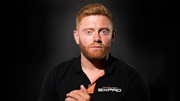 Jonny Bairstow on keeping the gloves:'I want to be involved, not down at fine leg getting abused'