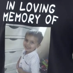 5-year-old allegedly killed by neighbor remembered for big smile: 'He lit up the room'
