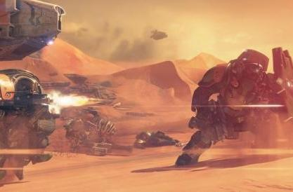 Rumors of a major Destiny expansion swirl
