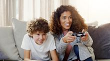 Despite COVID-19, Sony's PlayStation 5  Will Be Ready for the Holiday Season