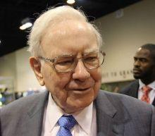 3 Popular Robinhood Stocks That Warren Buffett Owns -- and You Should Too