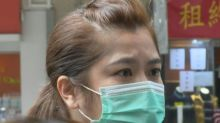 Coronavirus, Pedica (Pd): prezzo unico nazionale per mascherine