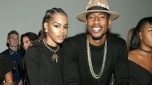 Iman Shumpert and wife, Teyana Taylor, get greenlit for VH1 reality show