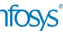 Infosys: Accelerated Double Digit Growth of 12.4%; Highest Ever Large Deal TCV at $ 2.7 Bn