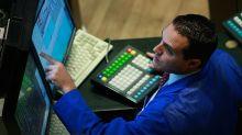Stocks making the biggest moves premarket: CSCO, AMZN, WM, USFD, AVP, SHOP & more