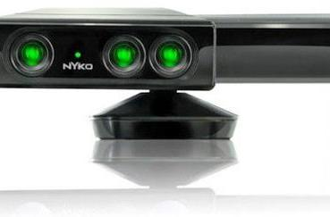 Nyko Zoom gives space-limited Kinect users more room on August 23