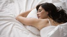 Studie zeigt: Auch zu viel Schlaf kann zu gesundheitlichen Problemen führen