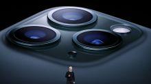 Optimismo en Apple: quiere producir 75 millones de iPhone 5G para el otoño