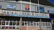La Liga senkt Gehaltsobergrenze für Barca drastisch