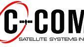 C-COM Reports Second Quarter Results