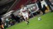 Verwirrung um Sosa: Darf er doch nicht für den DFB spielen?