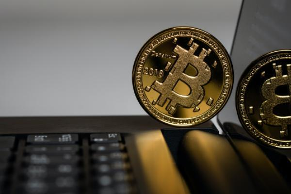 crypto currency arbitrage botched
