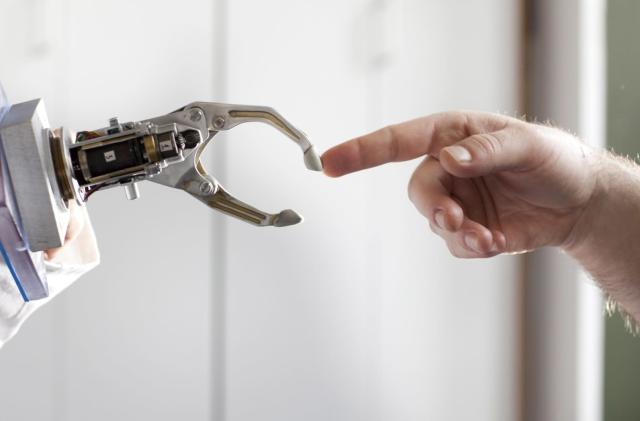 ARM targets your brain with new implantable chips