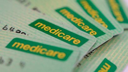 Government backflips on Medicare levy increase