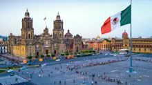Why you're wrong about Latin America