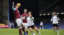 Premier League run-in: Relegation focus sees five still worried
