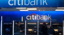 Negocio de intermediación protege al Citigroup ante aumento de provisiones para créditos incobrables