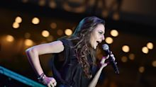 Cher Lloyd: 10 years after 'The X Factor' I still do damage control