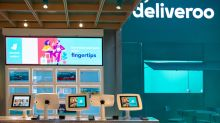Deliveroo launches food market with 11 dining concepts and fully-automated ordering system