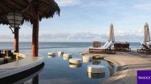 Top 5: Los mejores resorts de México