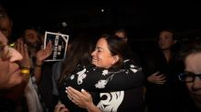 10 Indigenous candidates elected to the House of Commons