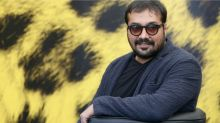 Yahoo Poll: Rank Anurag Kashyap's popular films from best to worst