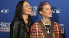 For Sue Bird, Megan Rapinoe, engagement can lead to more Olympic history