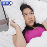 有鼻鼾人士出現睡眠窒息嘅可能性係咪大啲?即搜尋【鼻鼾】了解更多