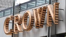 Crown appoints two new board members