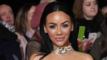 Chelsee Healey slated on 'Celebs Go Dating' for being 'disgustingly rude' to her date