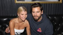 Sofia Richie 'Moved Out' of Scott Disick's House Amid Cheating Scandal, Says Source