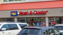 Rent-A-Center (RCII) Up on Q2 Earnings Beat, Raised View