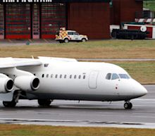 This Was the Kind of Airplane in the Deadly Colombia Crash