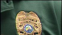 USF asks students to text crime tips