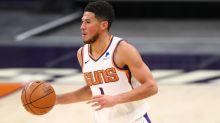 NBA DFS Plays Saturday 5/15