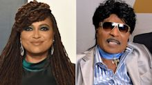 Ava DuVernay Says Little Richard Tipped Her $100 Every Week When She Was a Waitress: 'Helped Me So Much'