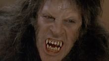 Os 5 melhores filmes de terror na Amazon Prime Video