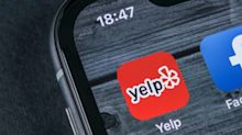 4 Big Reasons Yelp Stock Will Soar In the Back Half of 2020