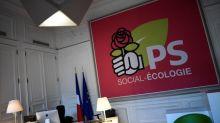 Les candidats à la direction du Parti socialiste vont participer à un débat télévisé, le 7mars