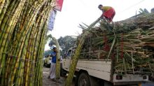 Indian mills contract to export 2.7 million tonnes sugar: trade