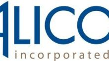 Alico, Inc. to Participate at the Roth Virtual Deer Valley Consumer Event