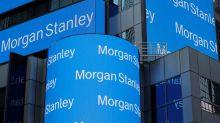 Morgan Stanley donates $20 million to children's mental health programs